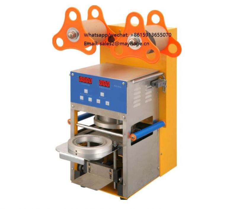 bean best one paper quick tea cup banane printing sealing to machine kenya kolkata korea of online coffee office price shopping