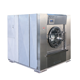 Low Price Big Size Industrial Laundry Washing Machine