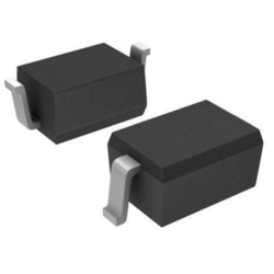 TVS Diodes  ESD