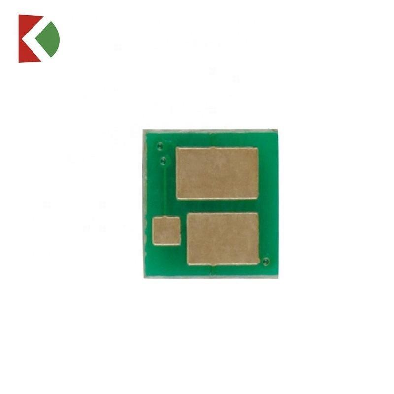 High Quality 217 217A Cf217A 218 218A Cf218 230 230A Cf230A Drum Toner Chip