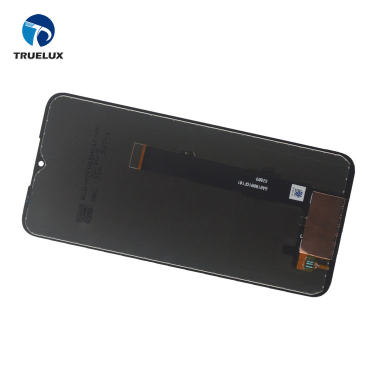 Top Prestaties Vervanging Lcd Touch Screen Voor Lg K41S Lcd <span class=keywords><strong>Digitizer</strong></span>