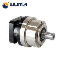 High Efficiency Machine Planetary Gears Box Gearbox for Servo Motor
