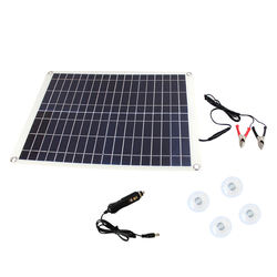Foldable solar panel and solar papear mobile charger charger
