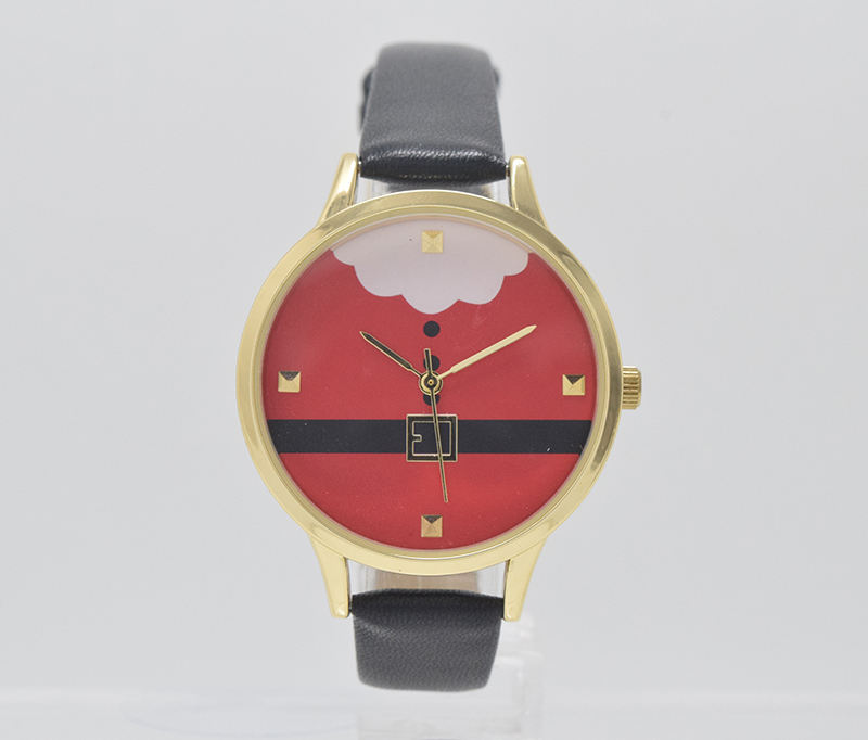 RM-J0059 Chinese factory trendy watches 2020 with price