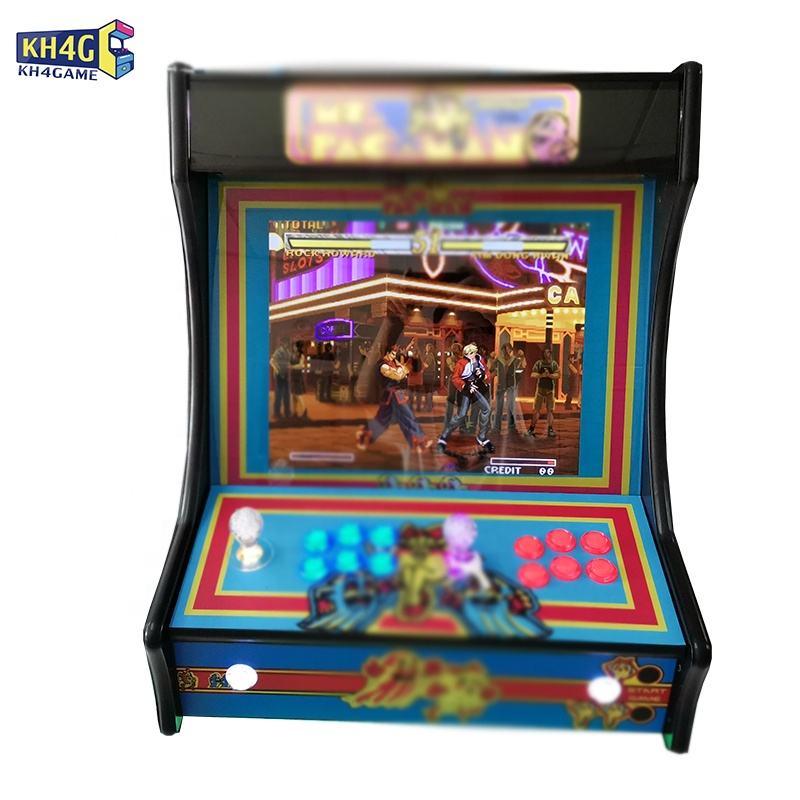Игровые автоматы 3д видео как играть с другом в майн на одной карте
