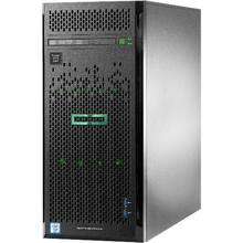 Original new HPE ProLiant ML110 Generation9 (Gen9) xeon E5-2640v4 tower server