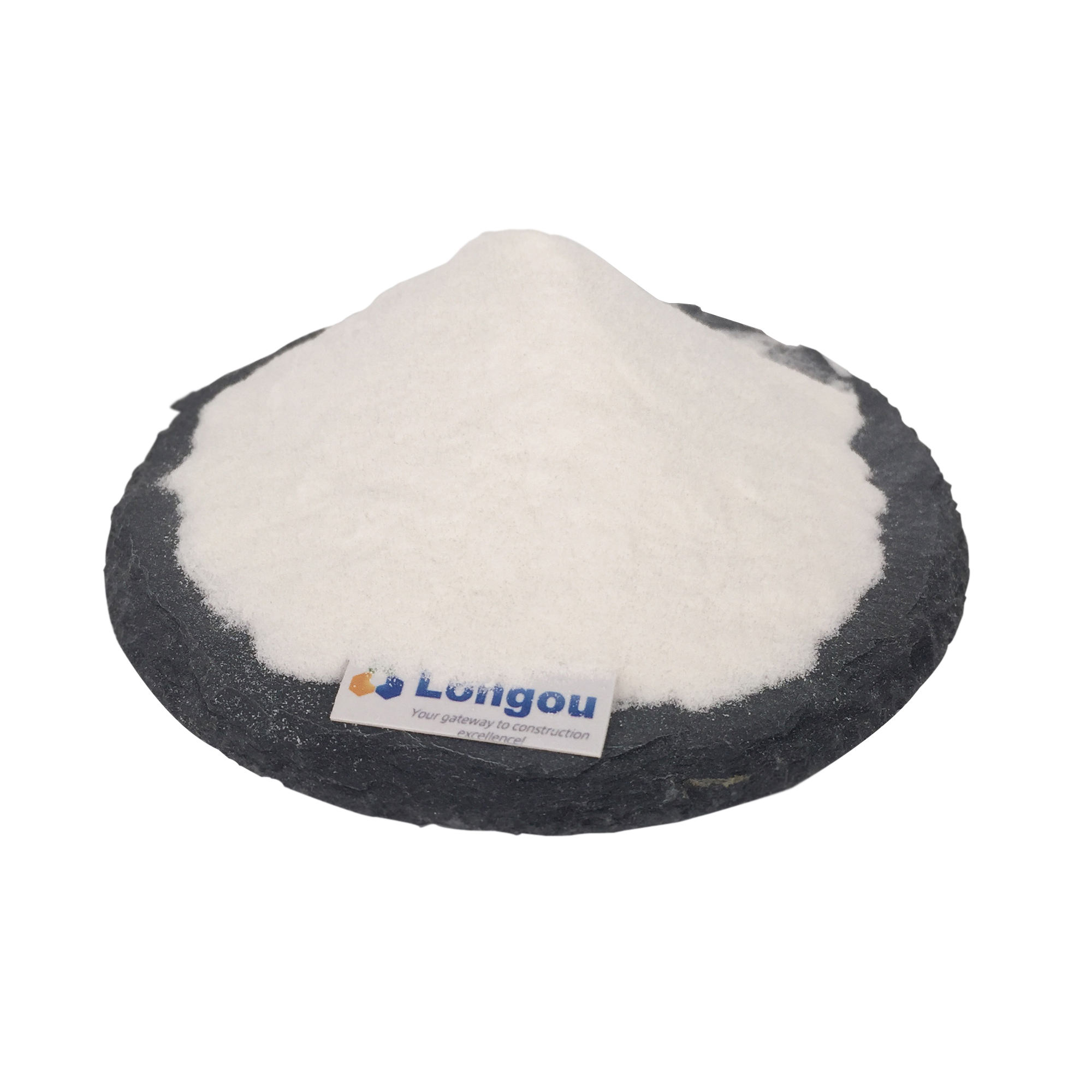 Hpmc Hydroxypropyl Methyl Cellulose 200000 Cps Bouw Chemische additieven HPMC