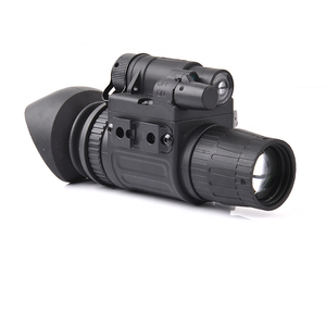High Quality Head Mounted Military Night Vision Monocular for Outdoor Activities