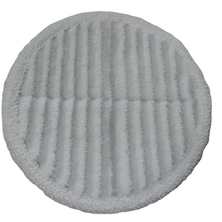 Groothandel <span class=keywords><strong>ronde</strong></span> floor cleaning pads made in China