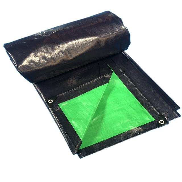 Dark blue/green tarpaulin truck cover tarp size, new material tarpaulin waterproof,pe tarpaulin sheets heavy duty tent