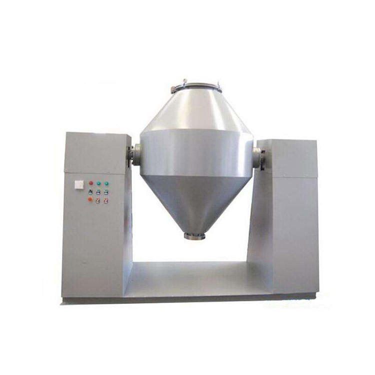 SZG Series Conical Food Vacuum Dryer Vacuum Drying Machine