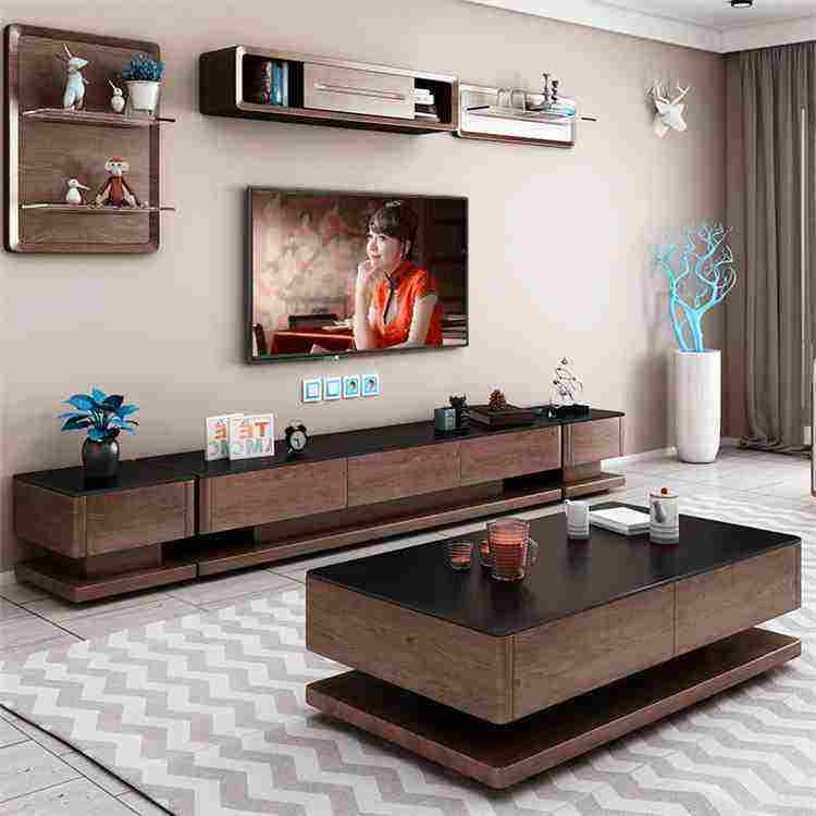 2019 cheapest types of tv stand