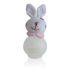 Little white rabbit perfume