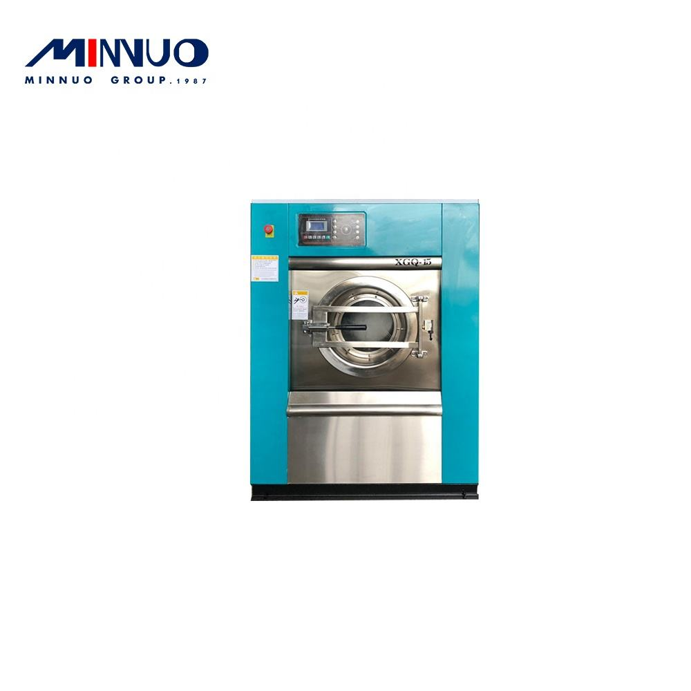 Best sell well cleaning residue free washing machine laundry commercial for Australia