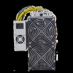 Sagamar mining bitcoins buy bitcoins using credit card no sign up