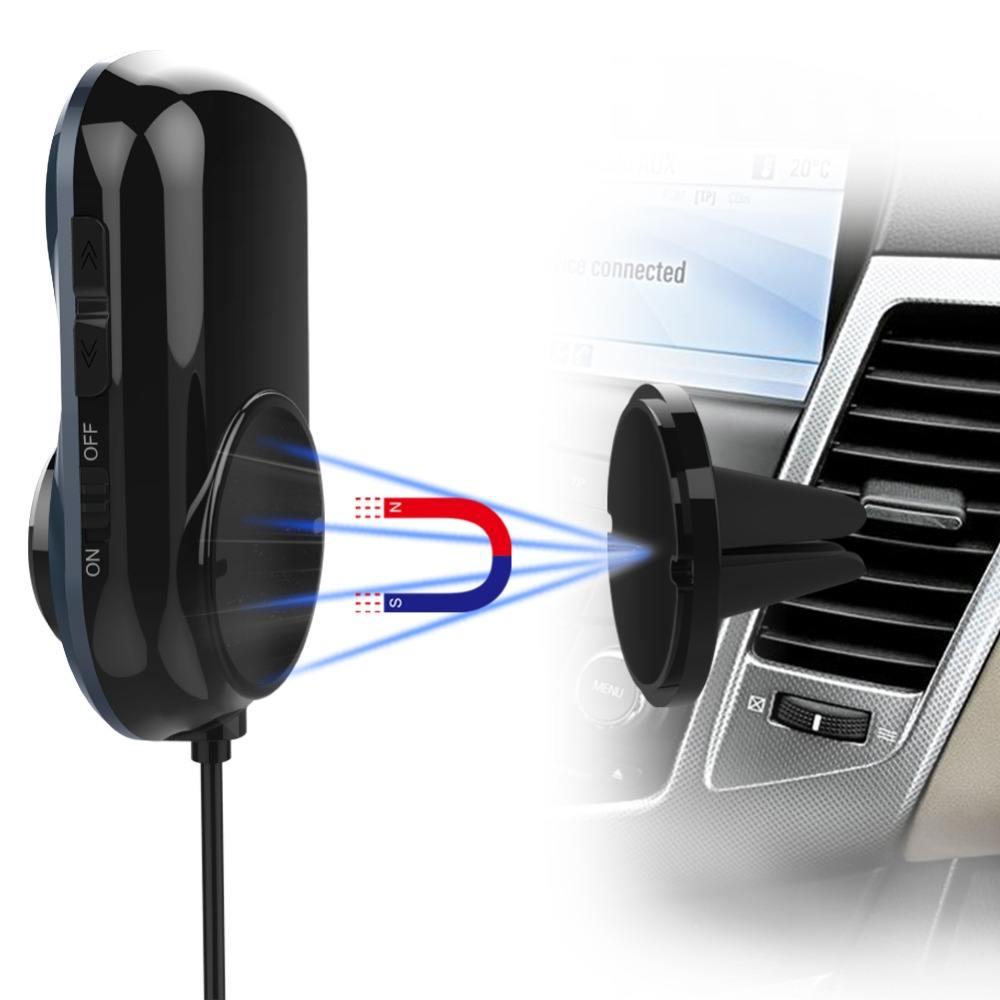 Carro USB Transmissor <span class=keywords><strong>FM</strong></span> Bluetooth reprodução de <span class=keywords><strong>M</strong></span>úsica/Bluetooth chamada e carregamento Do Bluetooth transmissor de áudio