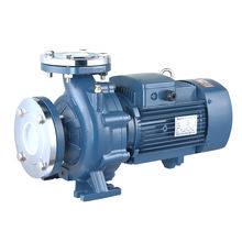 PST series horizontal Centrifugal pumps suppliers with price and specification