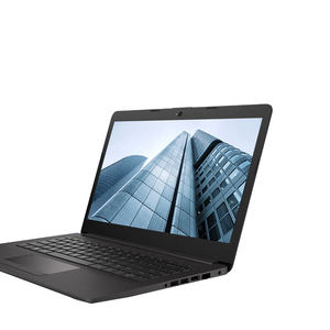 Commercio all'ingrosso Intel I5 di Seconda Mano Del Computer Portatile 14