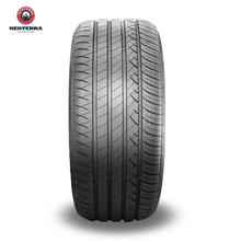 Thailand car tire factories tyres 255/35R20 Sport UHP tire car