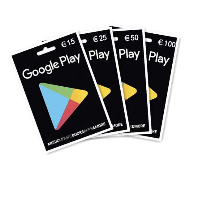 Gmail Geladen Account 50 Euro <span class=keywords><strong>Google</strong></span> <span class=keywords><strong>Play</strong></span> <span class=keywords><strong>Gift</strong></span> <span class=keywords><strong>Card</strong></span> 50 Euro