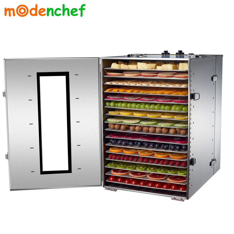 onion drying machine cabinet herb beef jerky food dehydrator with 1 year warranty