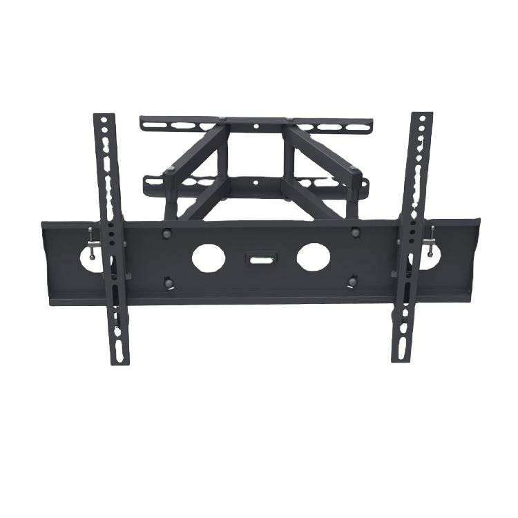 "Full motion tv mount for 37""-70"" inch LED/LCD flat TV screen"