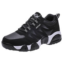 wholesale custom  cheap discount breathable footwear fashion running casual sports shoes