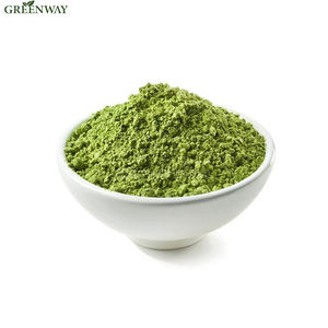 High Purity Best Price ISO Certified Natural Plant Extract Organic Moringa Tree Leaf Powder in Bulk