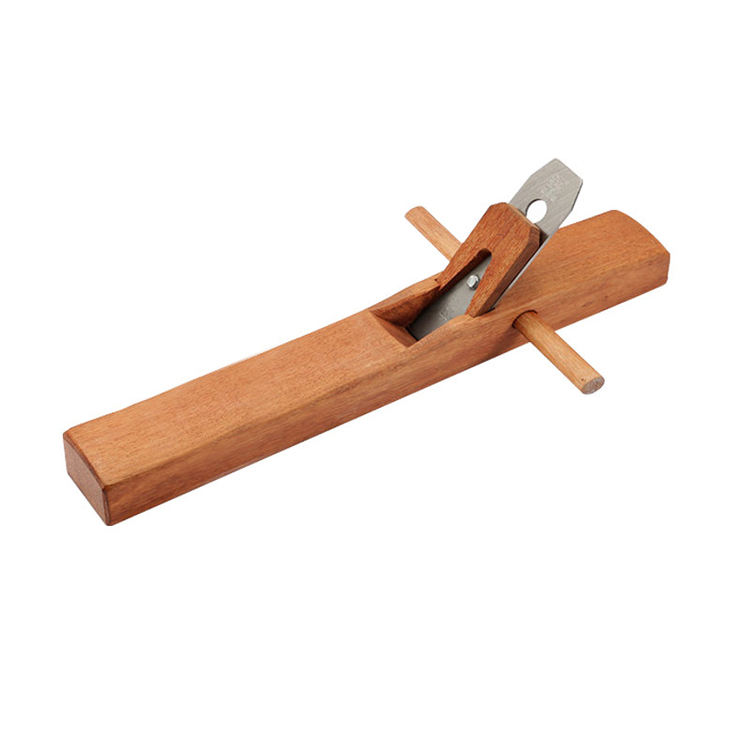 Customized High Quality Carpenter Tool Hand Plane Woodworking/