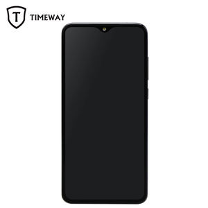 Display LCD Touch Screen Digitizer Assembly per Xiaomi hongmi 8 pro, per la nota Redmi 8 pro LCD con digitalizzatore