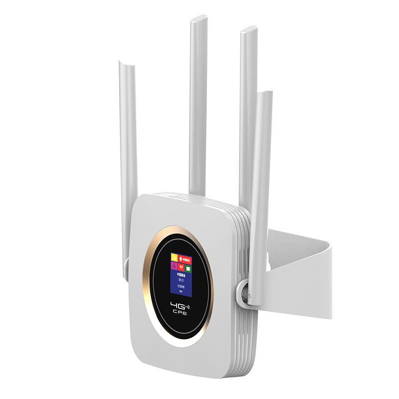 Insert Plate Cable Modem Google Wifi Enclosure Longrengs Antenna Inalámbrico Ftth Antena Lte Harici Anten Gsm Cdma 4グラムRouter