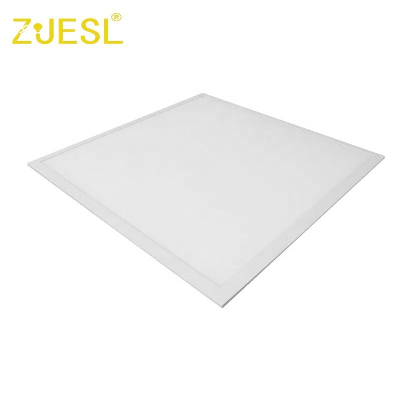 TUNABLE LED PANEL LIGHT SURFACE MOUNTED