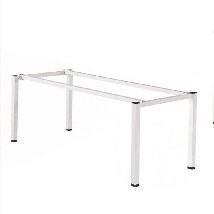 Factory Supply Office Furniture Modern Steel Legs For Desk