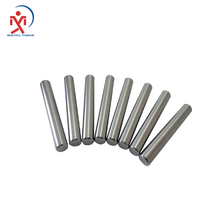 Baoji ASTM  pure nickel 600 601 625 718 825 Round Bar Price Per Kg