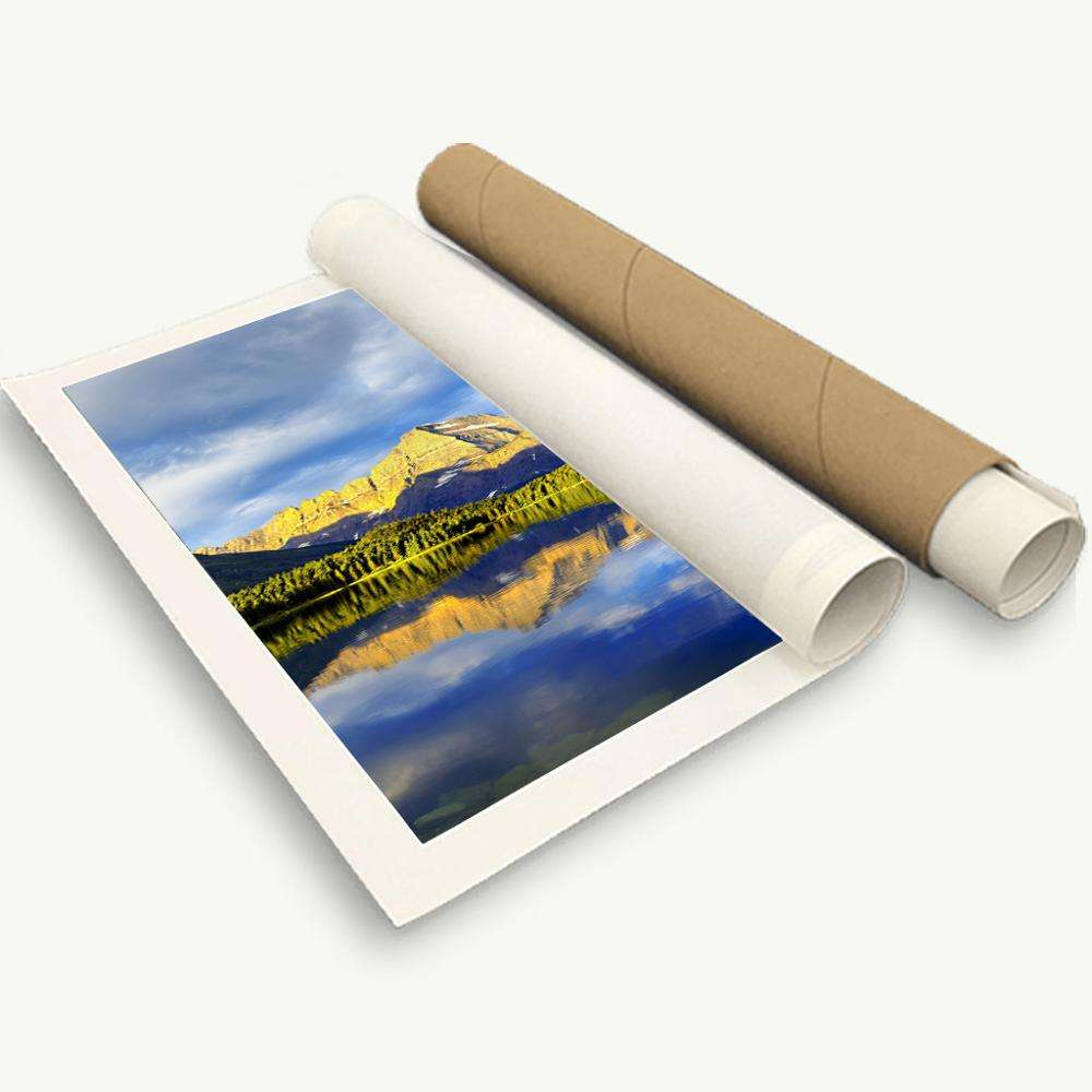 Home Good Nordic giclee photo custom design wall poster printing on demand