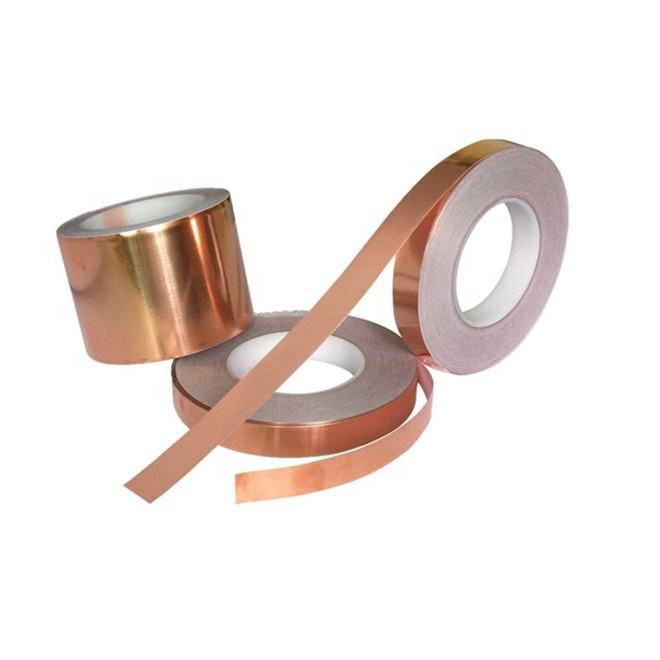 c12000 copper tape