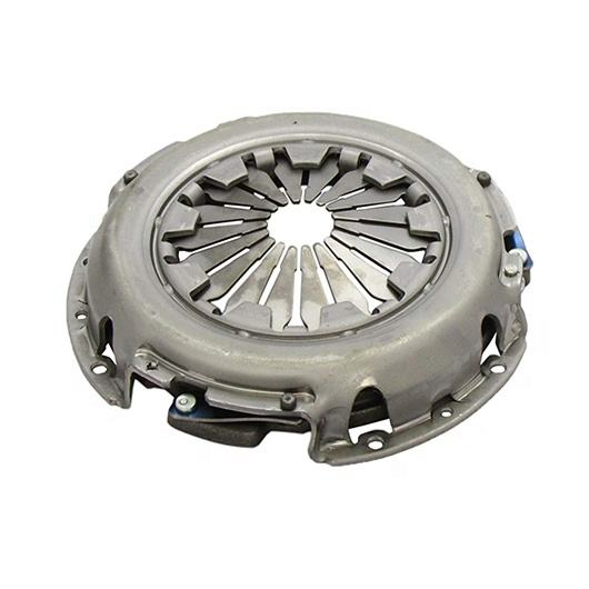 Factory sales clutch kit 2050.17 for PEUGEOT 106/206/306