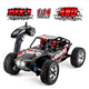High speed 35km/h remote control 4WD 1/14 IPX4 waterproof RC Car RC Trucks