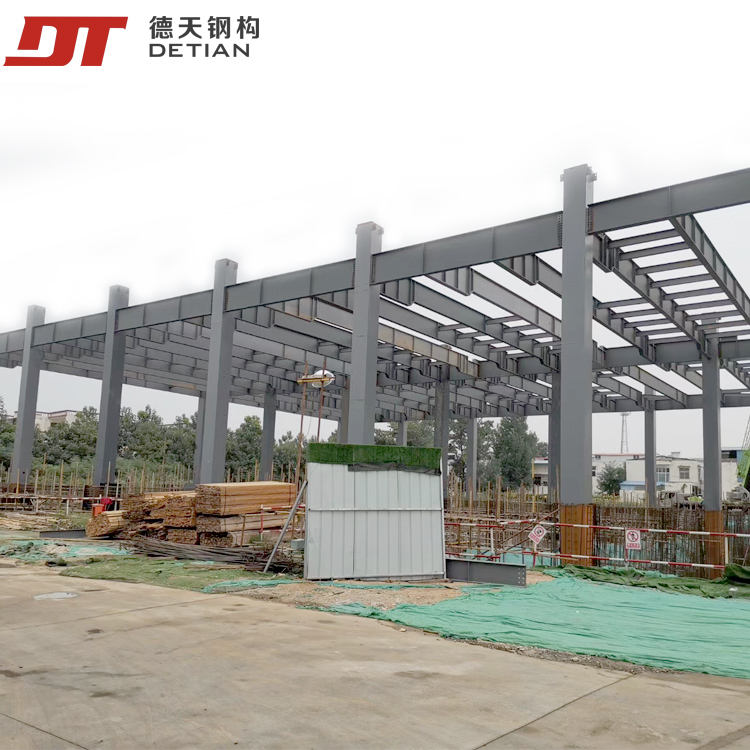 30*50 metal building brute steel arch building materials