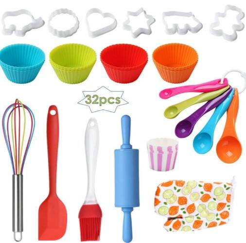 China Children Kitchen Tool China Children Kitchen Tool Manufacturers And Suppliers On Alibaba Com