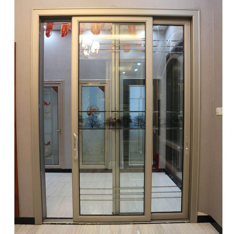 30 x Weatherstrip Clip Front Door Weather Strip Retainer For Toyota 67867-12150