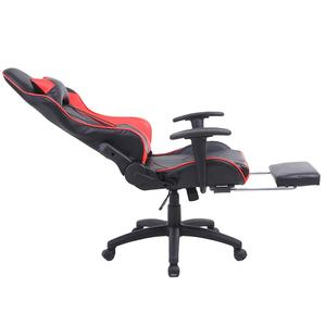 2020 extreme racing groothandel pc gaming stoel