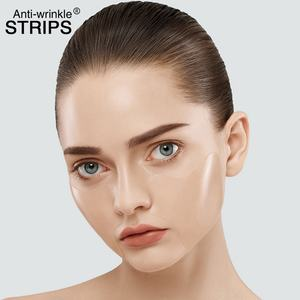 OEM Service Effective Anti Aging Facial Mask V Line Face Lifting