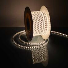 !!! HIGH QUALITY IP65 LED STRIP LIGHT