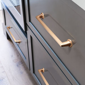 Bedroom wardrobe furniture standard handles for kitchen cabinets