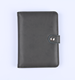 2020 NEW wholesale custom leather passport cover file card holder