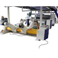 2020 new high speed 3/5/7 layers  corrugated board production line