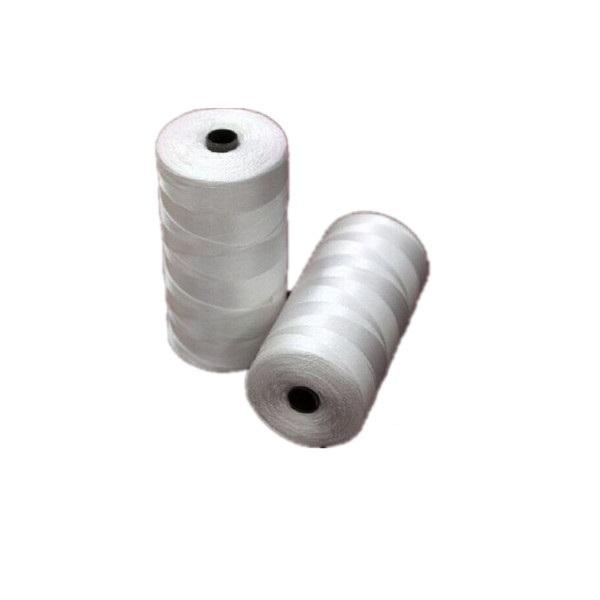 high quality polyester fishing twine for Nigeria market