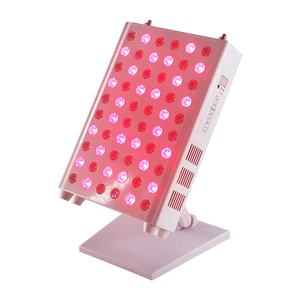 660nm 850nm Led Red Light Therapy Medical Device For Pain Relief