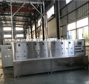 Supercritical CO2 CBD organic hemp seed leaves oil extraction machine price